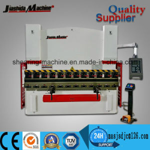 MB8-63t*2500 CNC Sheet Metal Bending Machine pictures & photos