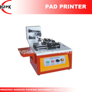 Drd-Y70 Pad Printer Printer Water Bottle Printing Machine Coding Machine From China pictures & photos