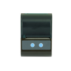 Mobile Bluetooth Thermal Printer with USB/RS232 pictures & photos