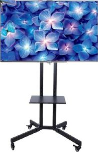 55 Inch Hi-Brite Window LCD Display with High Brightness 1000 Nits pictures & photos
