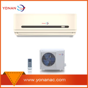 Air Condition Inverter 12000BTU Split Heating Cooling Yonan Co. pictures & photos