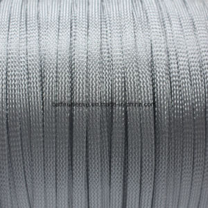 China Pet Expandable Braided Wire Sleeving - China Pet Expandable ...