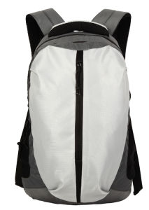 Fashionable Watherproof School Computer Laptop Outdoor Backpack in Good Quality pictures & photos