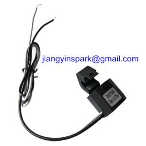 Split Core Current Transformer Sct-T10-50A/0.33V pictures & photos