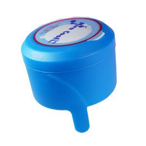 20 Litre Water Bottle Caps pictures & photos