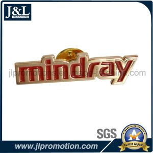 High Quality Customer Design Metal Badge Factory Price pictures & photos