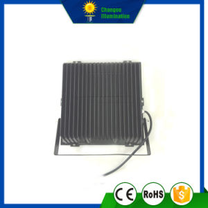 100W New Style LED Flood Light pictures & photos