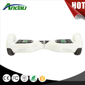 6.5 Inch 2 Wheel Scooter Wholesale pictures & photos