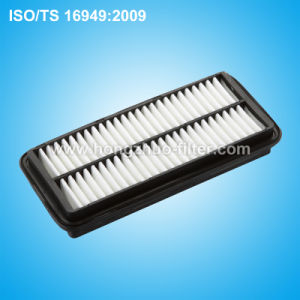 Air Filter 17801-46080 for Lexus pictures & photos