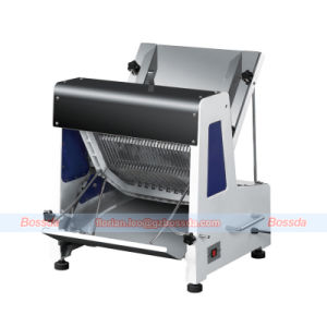 Hotel Kitchen Slicer Restaurant Catering Bakery Equipment for Toast pictures & photos