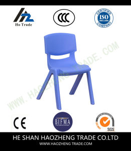 Hzpc271 Stack Plastic Kids Classroom Chair pictures & photos