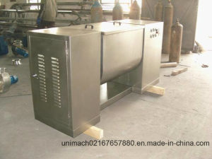 Best Price CH Trough Mixer pictures & photos