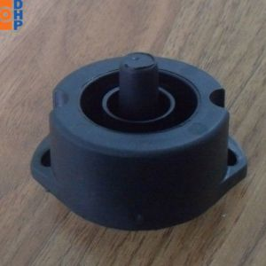 HJF02 Round 15mm Expanding Dowel Socket pictures & photos