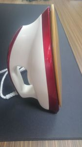 Namite N929 Electric Dry Iron with Fashion Design pictures & photos