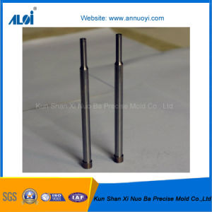 China OEM Precision Tungsten Carbide Punch pictures & photos