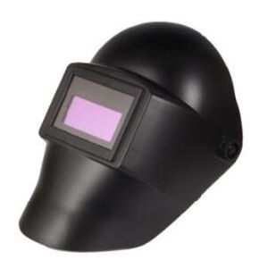 High Quality Safety Product Auto-Darkening Welding Helmet Grinding Mask pictures & photos