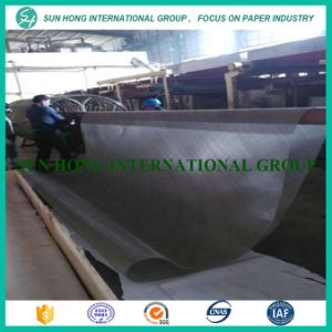 Stainless Steel /Ss 304 Wire Mesh pictures & photos