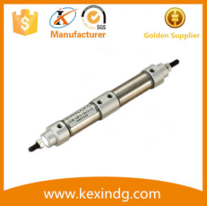 Longze Drilling Machine Air Cylinder with Ce Certification pictures & photos