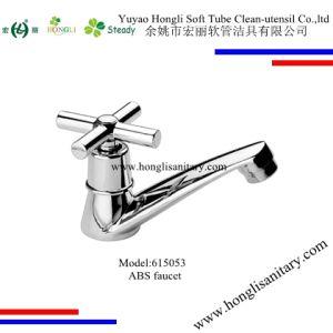 South American Faucet, ABS Faucet, Plastic Bibcock pictures & photos