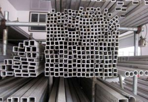 China Manufacturer Stainless Steel Seamless Pipe (Round, Square, Rectangular, Oval) pictures & photos