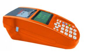 Thermal Receipt Printer for Restaurant pictures & photos