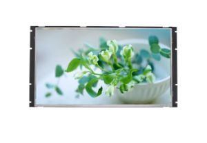 13-85-Inch Open Frame LCD Monitor That Fit Your Specific Application pictures & photos