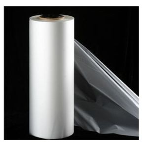 Matt Pet Film /Matte Polyester Film for Food Flexible Packaging pictures & photos