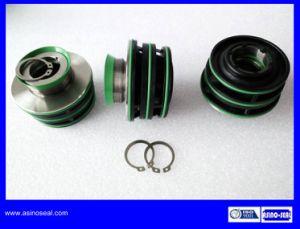 Flygt Pump Plug in Cartridge Seal 35mm