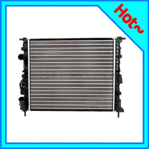 Car Parts Radiator for Nissan 7700838134 pictures & photos