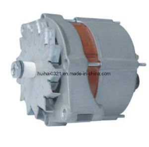 Auto Alternator for Case, Mccormick, 0120484011, 0120484018, 0120484026, 0986040280 12V 90A pictures & photos