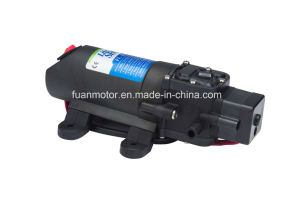 Electric Sprayer Pump (With on/off switch) pictures & photos