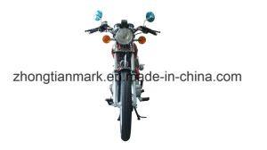 Gn125 Suzuki Design Cheapest Price Stable Quality pictures & photos