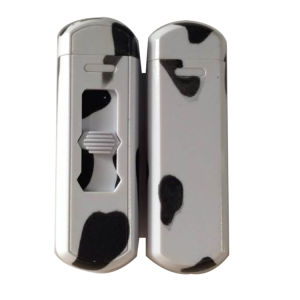 Smoking Accessories, Electronic Cigaretter USB Lighter, Flameless USB Smoking Lighter pictures & photos