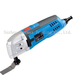 Ce Multifunctional Saw 80mm (FTD-01) pictures & photos