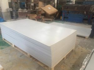 Electrical Insulation SMC Molding Compound Sheet pictures & photos