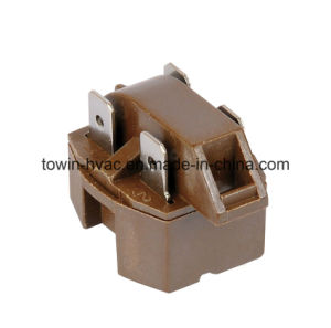High Quality Thermal Overload Relay