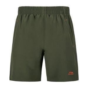 Outdoor Sports Short Pants/Hot Sale Cheap Sport Pants for Men pictures & photos