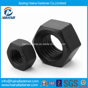 High Quality Hex Nut / Shear Nut / Rivet Nut / Tee Nut / T-Nuts pictures & photos
