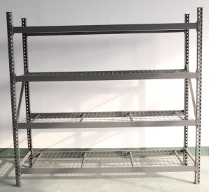 Heavy Duty Shelving pictures & photos