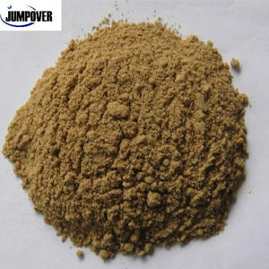 Kelp Meal for Improve Poultry Immunity pictures & photos