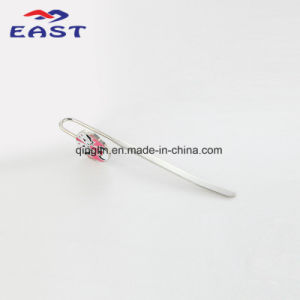 2016 Hot Sale Beijing Opera Facial Masks Letter Opener pictures & photos