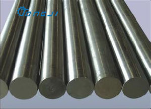 Hastelloy C276 Nickel Alloy Bar pictures & photos