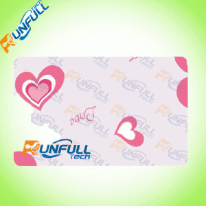 Full Color Printing Plastic Membership Card pictures & photos
