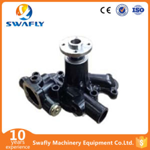 3D82 Engine Water Pump for Sales pictures & photos