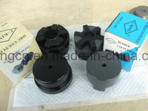 C-King High Quality Flexible Coupling (L-090) pictures & photos