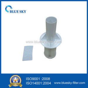 Vacuum Cleaner HEPA Filter for Hoover Vacuum pictures & photos