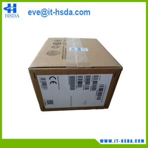 759212-B21 600GB 12g Sas 15k 2.5 Hard Disk Drive for HP pictures & photos