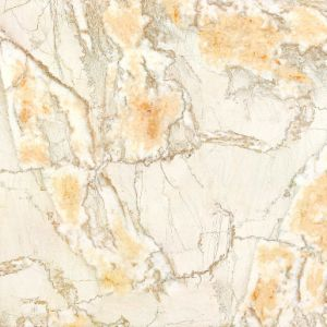 New Design Grey High Glossy Glazed Porcelain Tile Vitrified pictures & photos