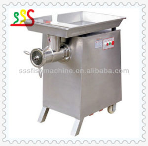 Meat Mincer China Made New Product High Capacity Low Price pictures & photos