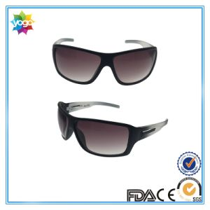 Professional Polarized Cycling Driving Fishing Sports Sunglasses